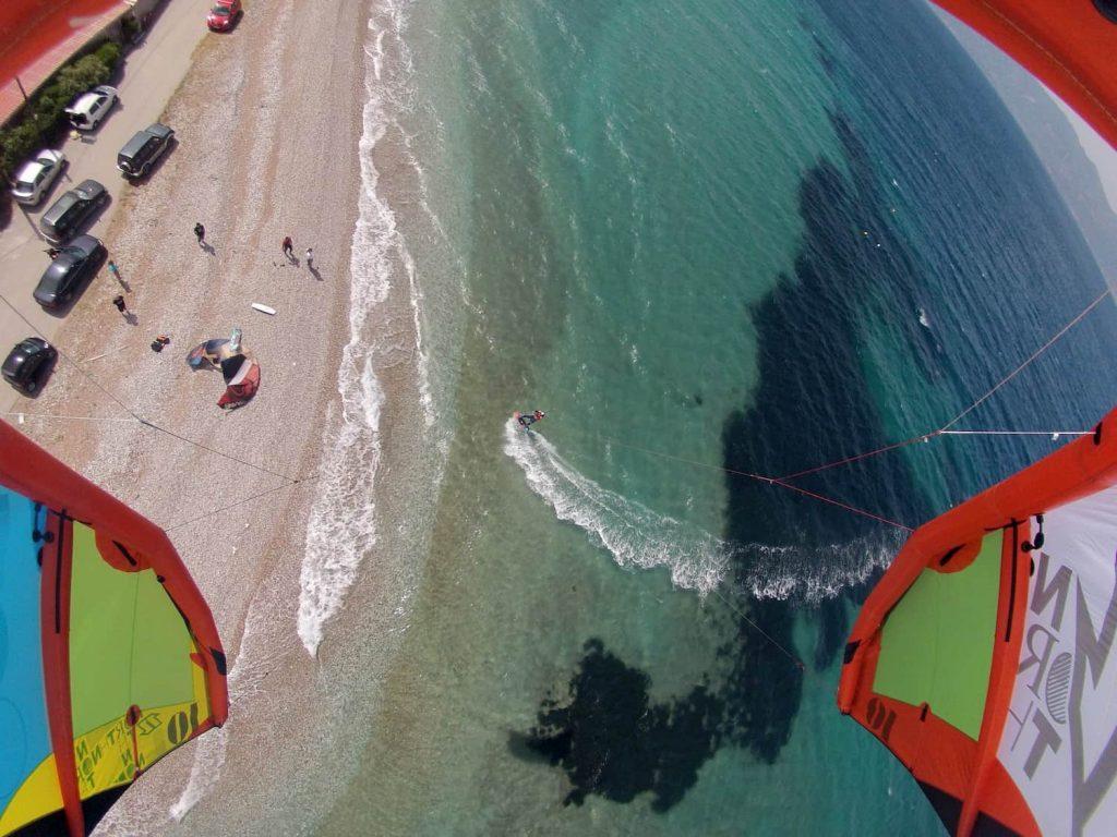 Aigio kitesurfing : kiteboarding00003