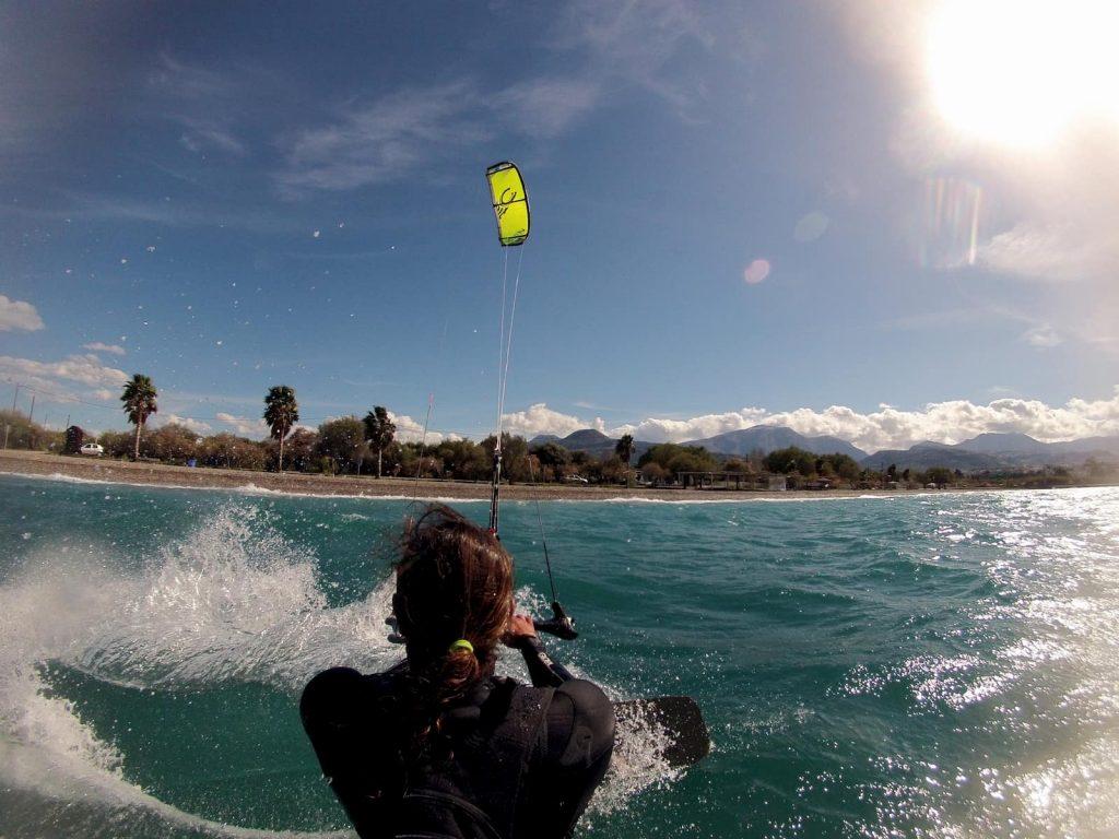 Aigio kitesurfing : kiteboarding00004