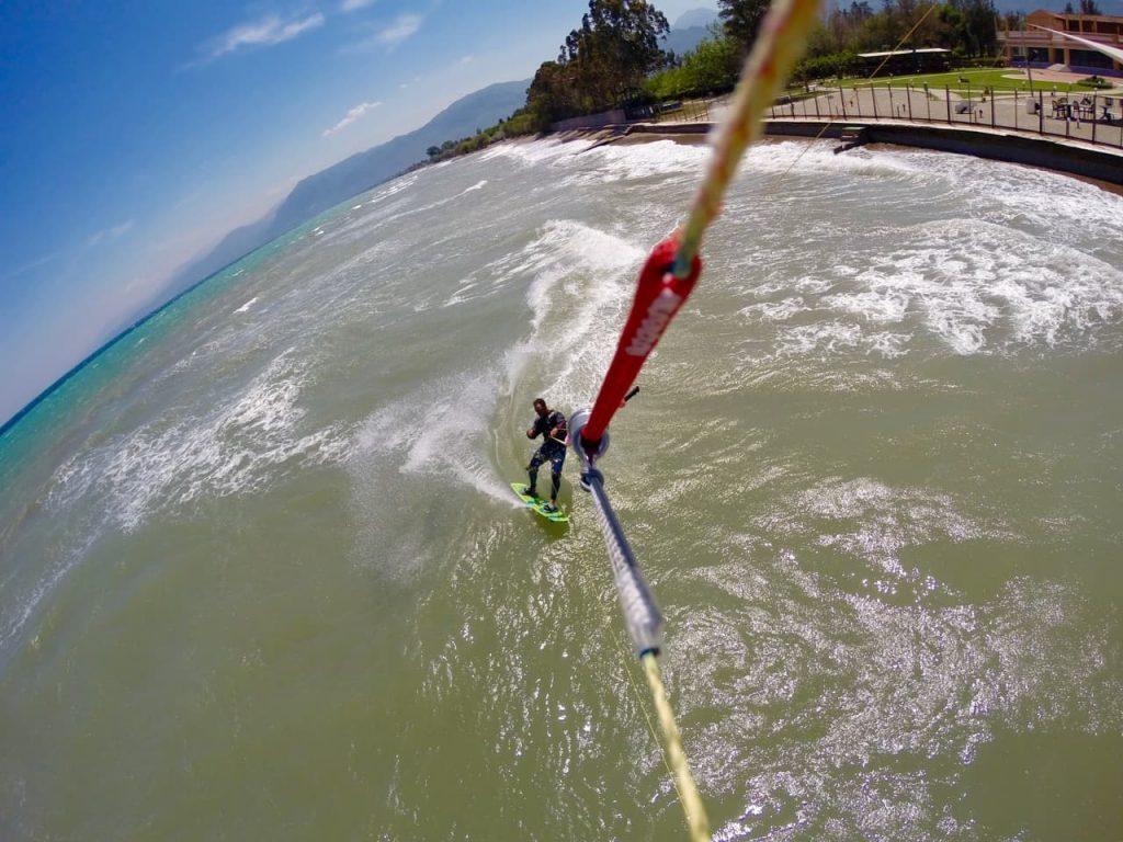 Aigio kitesurfing : kiteboarding00005