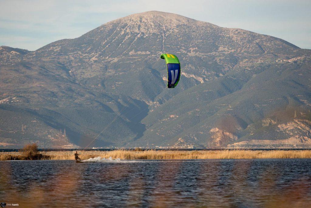 Aigio kitesurfing : kiteboarding00008