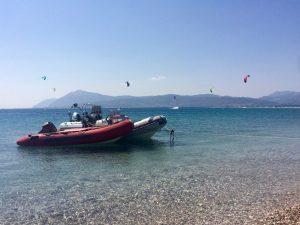 Rescue Services 5