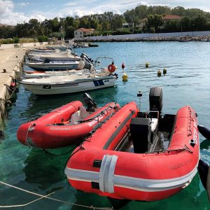 Rescue Services 2