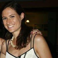 Daniella Gotsi