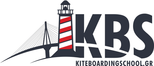 kiteboarding school