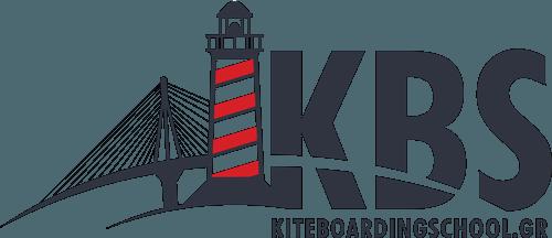 kiteboarding school
