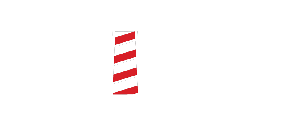 kiteboarding school logo