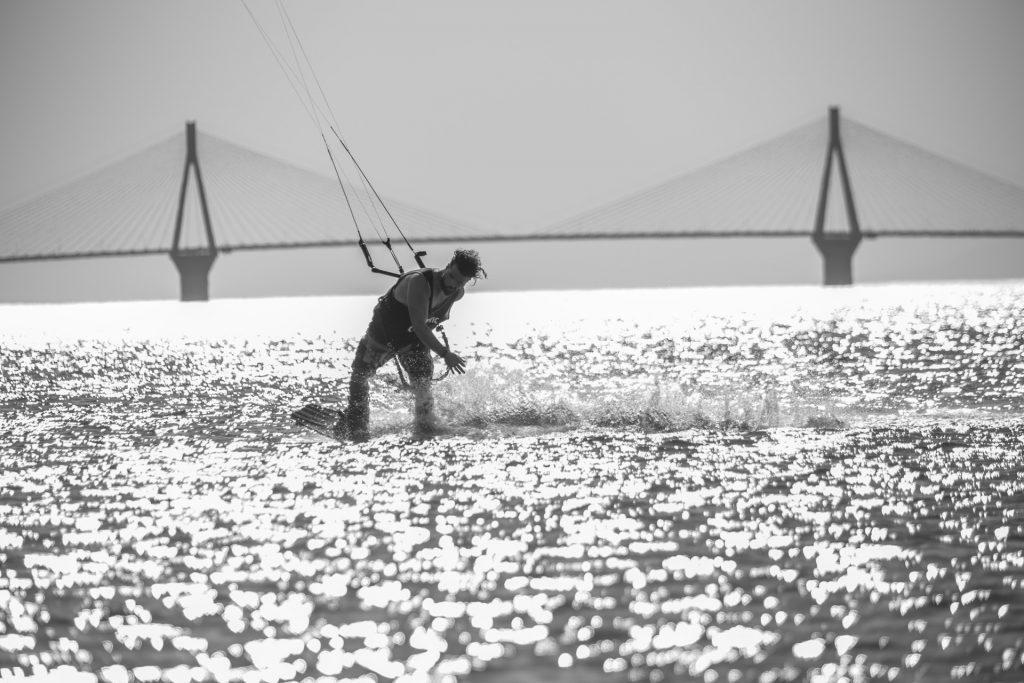Kite Safari 6