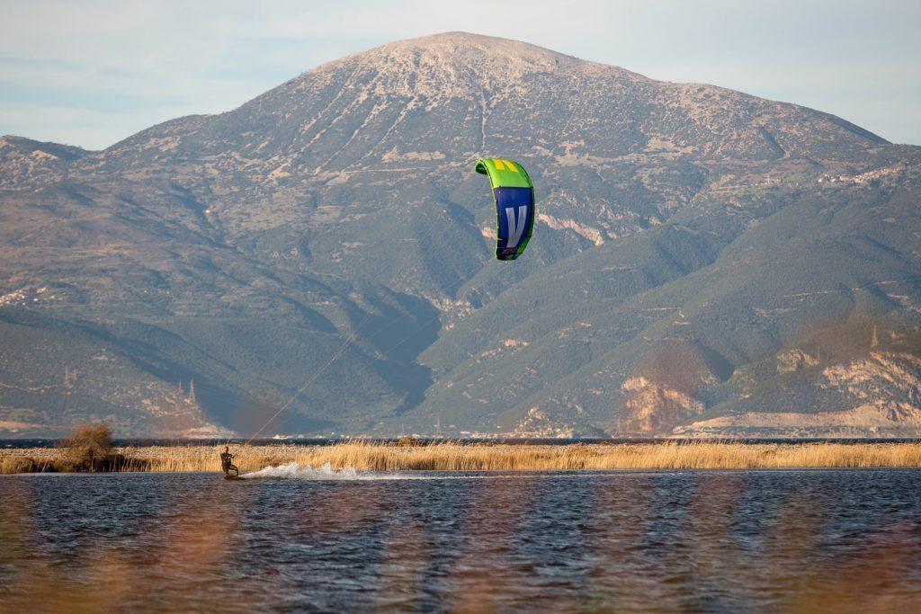 Kite Safari 5