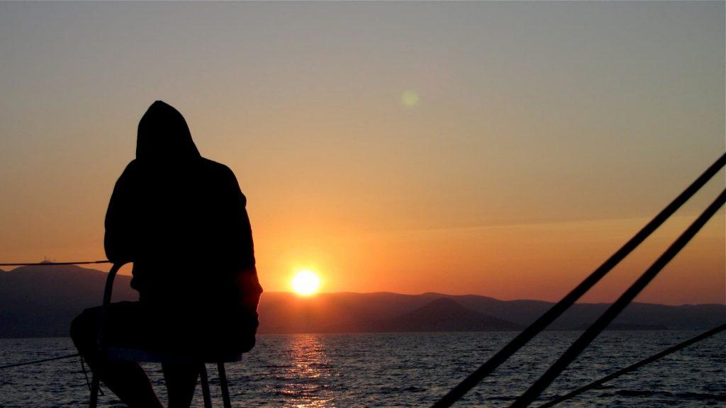 Sailing Trips 1