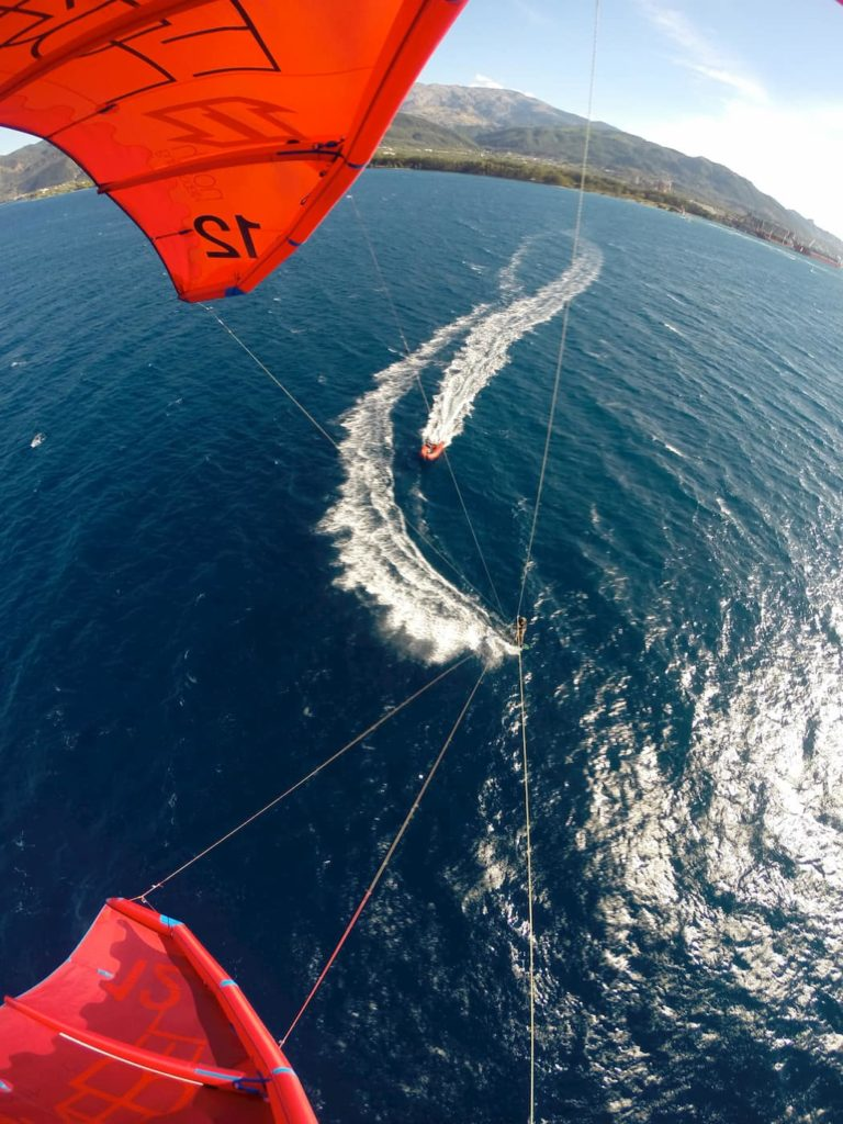 Sailing Trips 6