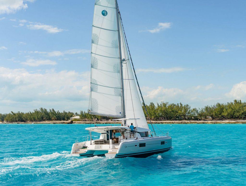 sailing-kite-trip1.jpg