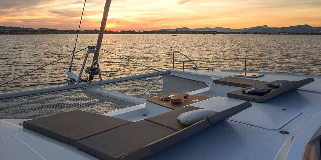 Sailing kitesurfing trip p2 greece00008