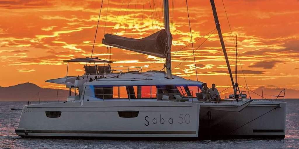 Sailing kitesurfing trip p2 greece00009