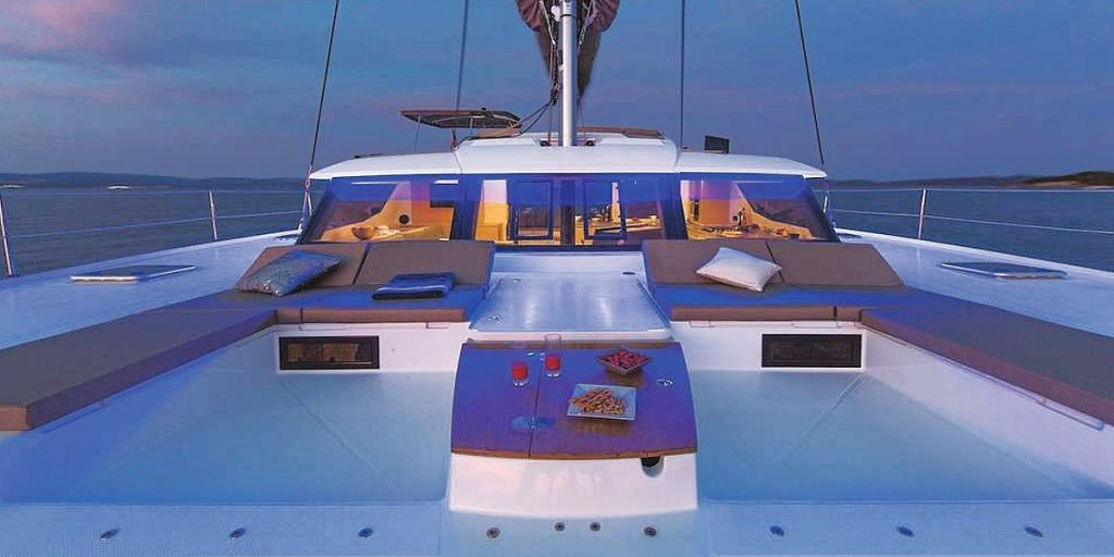 Sailing kitesurfing trip p2 greece00010