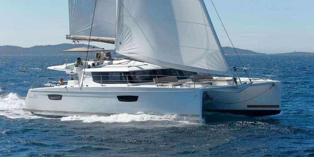 Sailing kitesurfing trip p2 greece00011